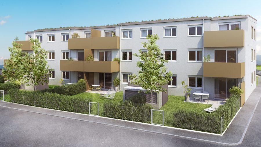 Immobilie von Wien-Süd in 3714 Sitzendorf an der Schmida, Klosterplatz 1 #0
