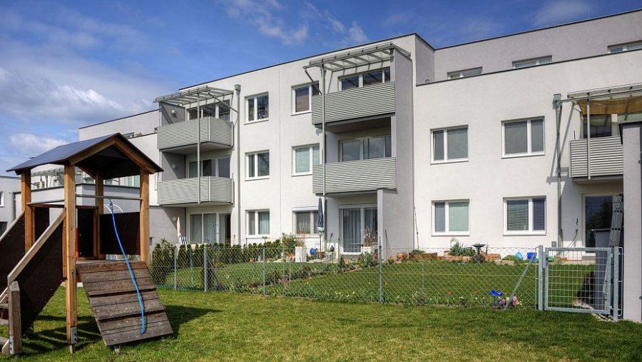 Immobilie von Wien-Süd in 2604 Theresienfeld, Tonpfeifengasse 8 #0