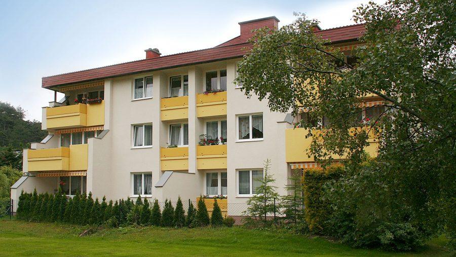 Immobilie von Wien-Süd in 2564 Weissenbach, Cornidesstraße 2-6 #0