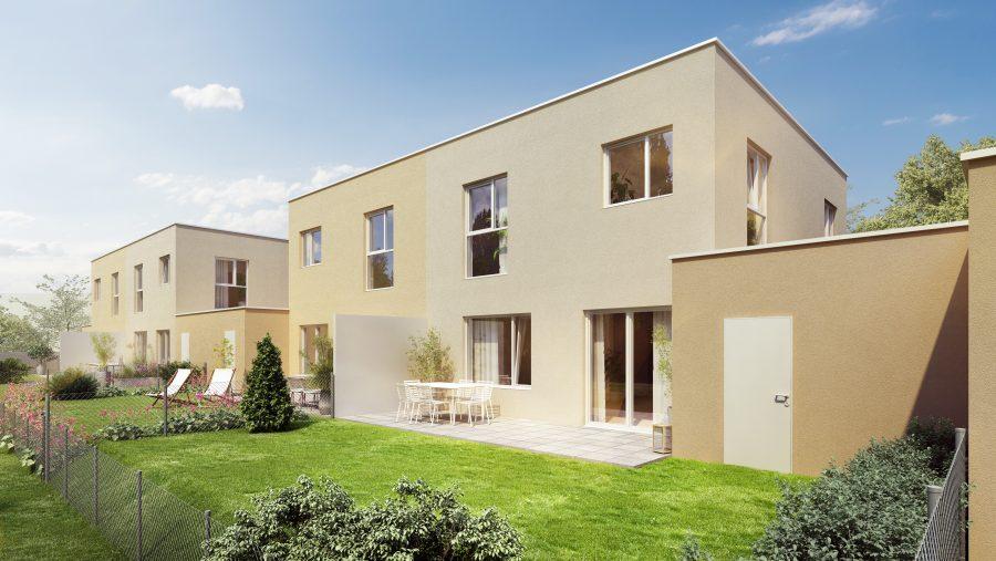 Immobilie von Wien-Süd in 3061 Ollersbach, Mussbachergasse 3, 3a, 3b #1