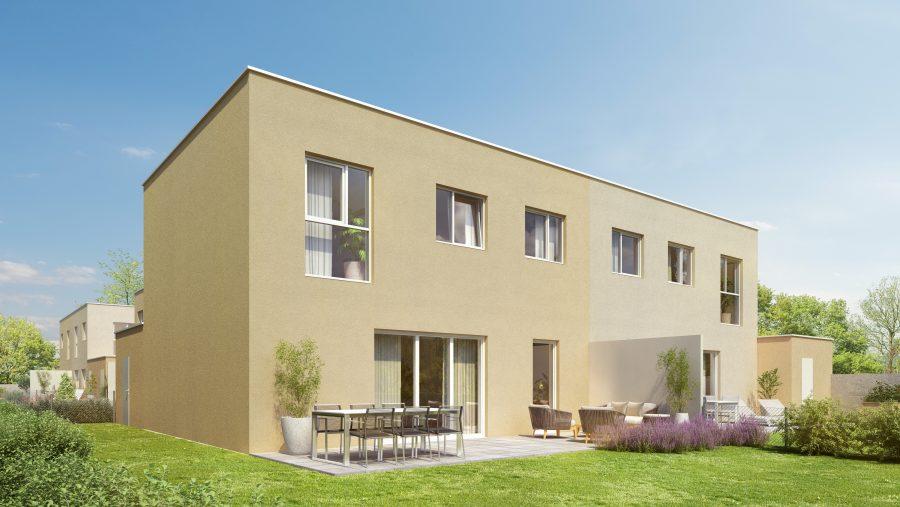 Immobilie von Wien-Süd in 3061 Ollersbach, Mussbachergasse 3, 3a, 3b #0