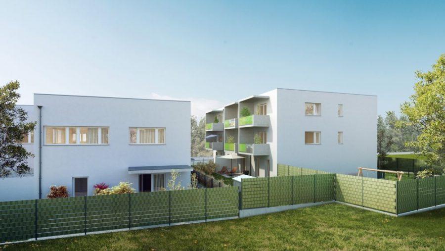 Immobilie von Wien-Süd in 2563 Pottenstein, Bundesstraße 7 #0
