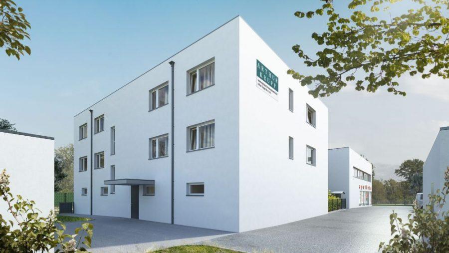 Immobilie von Wien-Süd in 2563 Pottenstein, Bundesstraße 7 #1