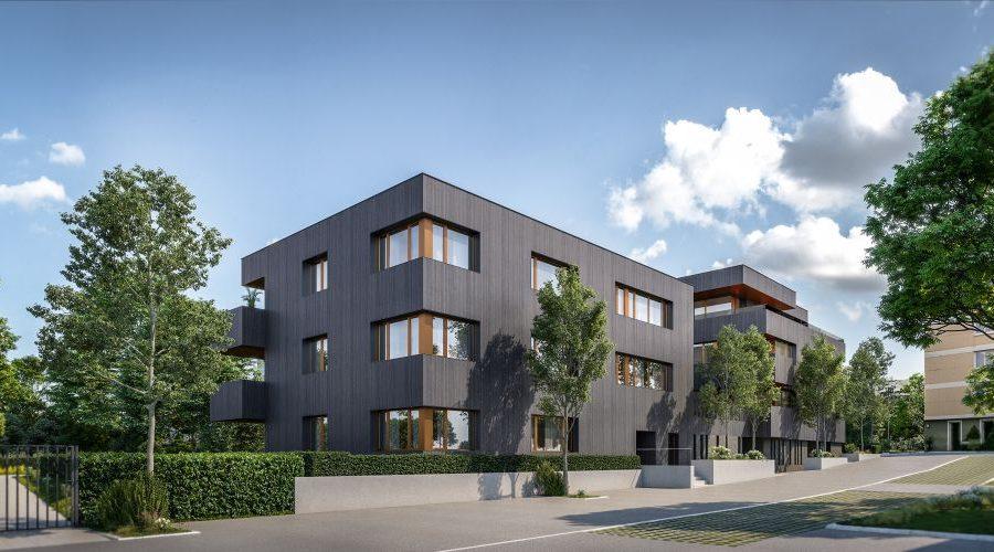 Immobilie von Wien-Süd in 4810 Gmunden, Gartengasse 20 & 20a #1