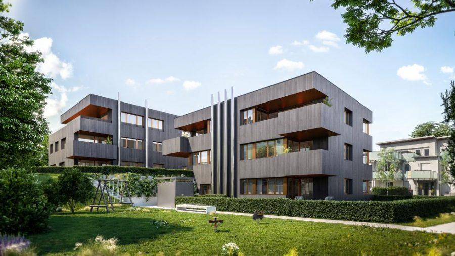 Immobilie von Wien-Süd in 4810 Gmunden, Gartengasse 20 & 20a #0