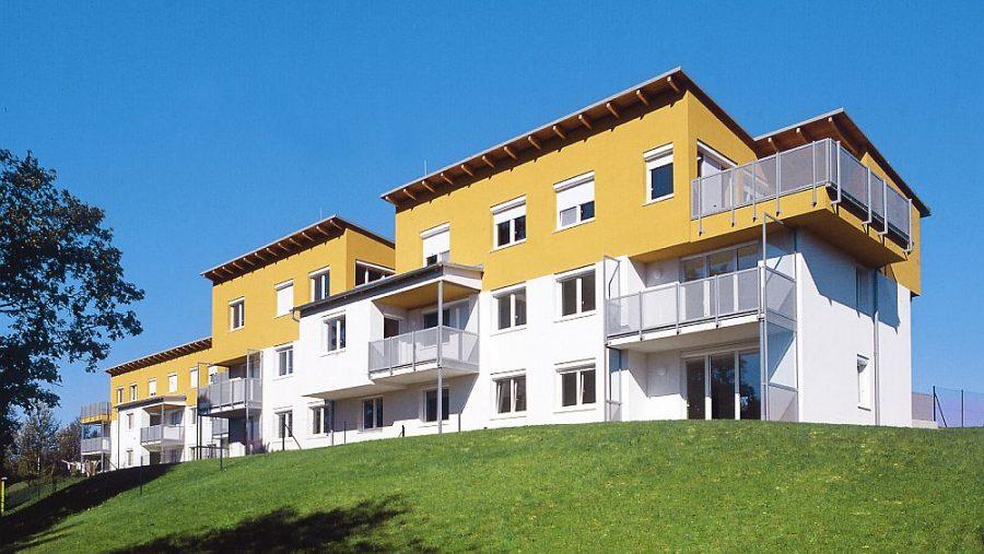 Immobilie von Wien-Süd in 7540 Krottendorf, Krottendorf 92b #0