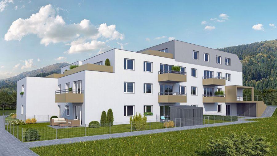 Immobilie von Wien-Süd in 2564 Weissenbach, Further Straße 49-51 #1