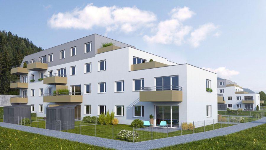 Immobilie von Wien-Süd in 2564 Weissenbach, Further Straße 49-51 #0