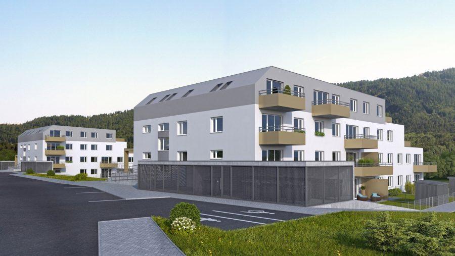 Immobilie von Wien-Süd in 2564 Weissenbach, Further Straße 49-51 #3