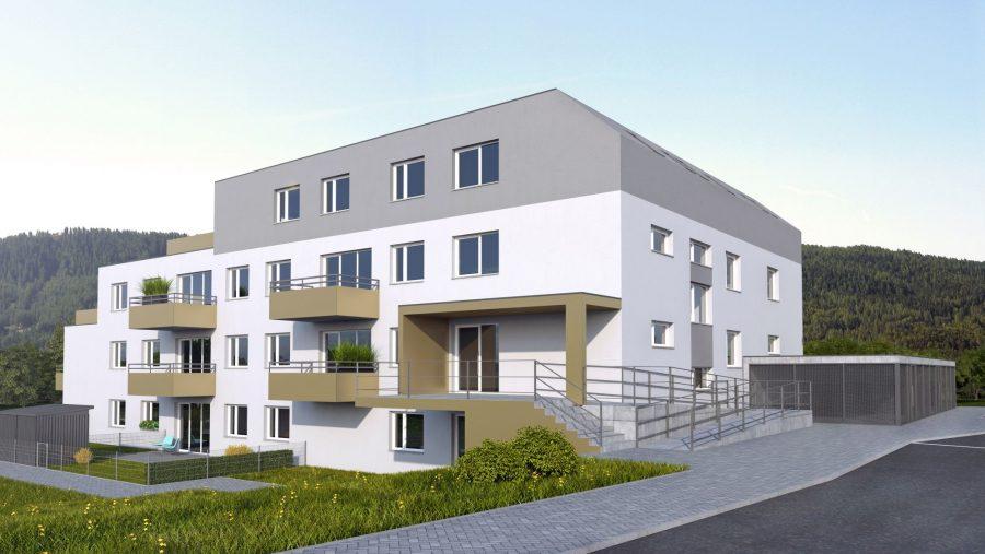 Immobilie von Wien-Süd in 2564 Weissenbach, Further Straße 49-51 #2